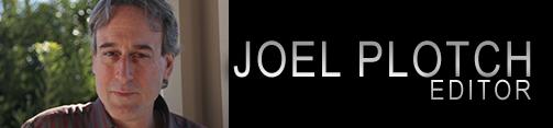 Joel Plotch